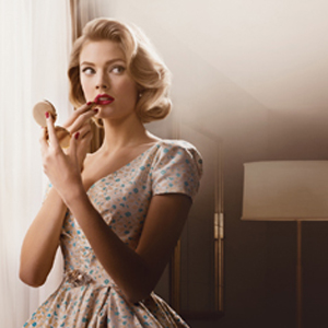 mad-men-estee-lauder