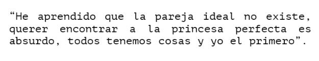 nacho texto